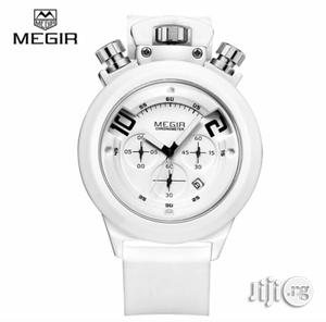 Megir Men's Watch   Watches for sale in Lagos State