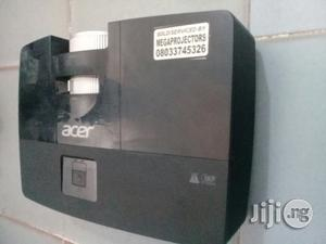 London Used | TV & DVD Equipment for sale in Ekiti State, Ado Ekiti