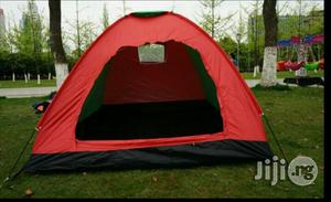Portable Multi Purpose Camping Tent for 6 Persons   Camping Gear for sale in Rivers State, Port-Harcourt
