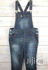 Cherokee Dungarees - Large   Children's Clothing for sale in Lagos State, Surulere