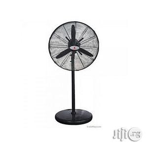 ORL Industrial Standing Fan 20 Inches | Manufacturing Equipment for sale in Lagos State, Ikeja