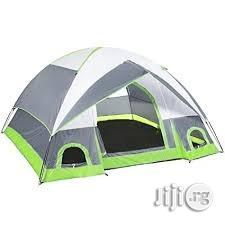 Quality Automatic Camp Tent   Camping Gear for sale in Lagos State, Abule Egba