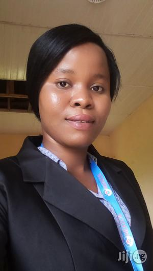Marketers/Office Assistant | Logistics & Transportation CVs for sale in Lagos State, Alimosho