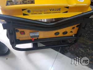 Power Value PPG 3800   Home Appliances for sale in Lagos State, Ojo