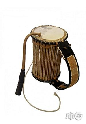 Talking Drum | Musical Instruments & Gear for sale in Lagos State, Gbagada