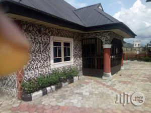 Sharp Bungalow For Sale At East West Road   Houses & Apartments For Sale for sale in Rivers State, Obio-Akpor