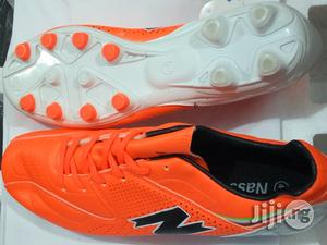 Brand New Soccer Boot | Shoes for sale in Rivers State, Port-Harcourt
