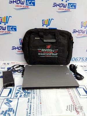 Laptop Dell Latitude E6410 4GB Intel Core i5 HDD 500GB | Laptops & Computers for sale in Lagos State, Ikeja