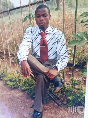 Community Health Extension Worker | Health & Beauty CVs for sale in Ebonyi State, Ezza