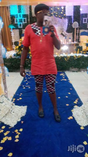 Mc/Comedian/Actor | Arts & Entertainment CVs for sale in Rivers State, Port-Harcourt
