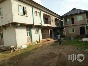 Newly Built 3bedroom Flat for Rent at Beckley Estate   Houses & Apartments For Rent for sale in Lagos State, Agege