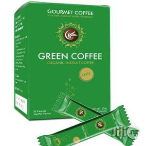 Gourmet Coffee for Weight Loss and Sugar/ Glucose Reduction   Vitamins & Supplements for sale in Lagos State