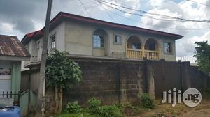 Storey Building With 3 Bedrooms Ground Floor $ 3 Bedrooms First Floor   Houses & Apartments For Sale for sale in Akwa Ibom State, Uyo