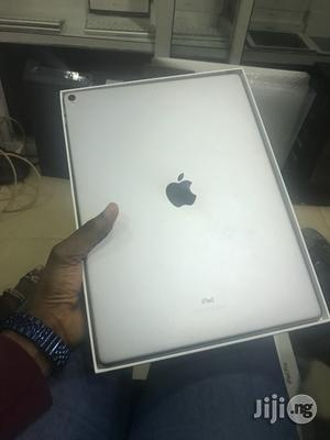 Apple iPad Pro 9.7 (2016) 256 GB | Tablets for sale in Lagos State, Ikeja