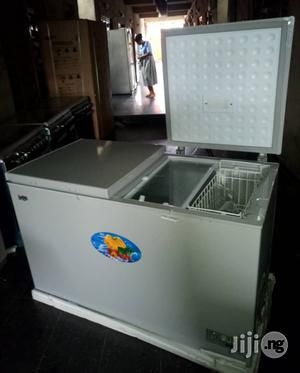 Dove Chest Freezer 600liters | Kitchen Appliances for sale in Lagos State, Ojo