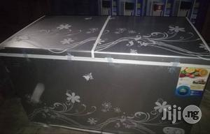 Chest Freezer   Kitchen Appliances for sale in Lagos State, Ojo