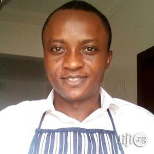 Chef | Cook | Culinary Services | Restaurant & Bar CVs for sale in Lagos State, Ikeja