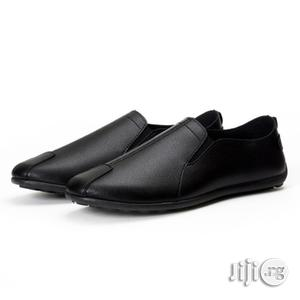 Unisex Sneak Loafers   Shoes for sale in Lagos State, Kosofe