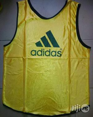 Foreign Football Bibs | Baby & Child Care for sale in Lagos State, Ikeja