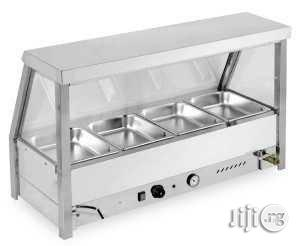Food Warmer/Bain Marie | Restaurant & Catering Equipment for sale in Lagos State, Ojo