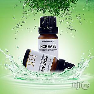 Mk Penis Enlargement Oil   Sexual Wellness for sale in Enugu State, Enugu
