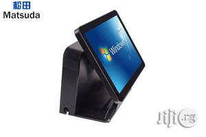 Matsuda ST9900 All-in-one POS System 500gb Hdd   Store Equipment for sale in Lagos State, Ikeja