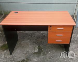 Office Table | Furniture for sale in Lagos State, Lekki