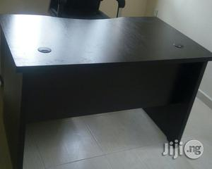 Office Table | Furniture for sale in Rivers State, Port-Harcourt