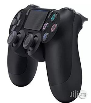 Sony Ps4 Wireless Pad   Accessories & Supplies for Electronics for sale in Lagos State, Ikeja
