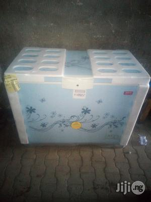 Ignis Italian 400L Anti Rust Deep Freezer With Two Years Warranty   Kitchen Appliances for sale in Lagos State, Ojo