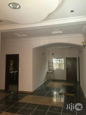 3 Bedroom Flat At Osapa Jakande Lekki For Sale | Houses & Apartments For Sale for sale in Lagos State, Lekki