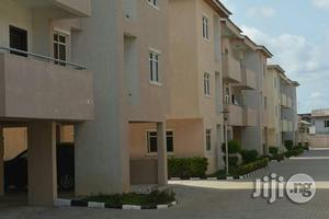 3 Bedroom Flat With A BQ For Sale At Hopeville Estate | Houses & Apartments For Sale for sale in Lagos State, Lekki