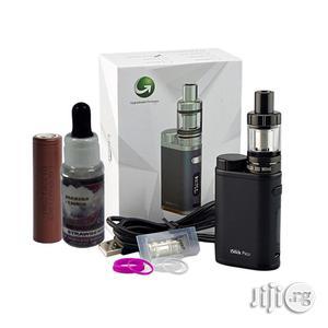 Istick Pico E Liquid Vaporizer 75w-3000mah | Tobacco Accessories for sale in Lagos State, Ikoyi