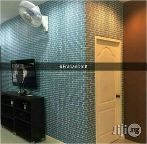 Best of Wallpapers From Fracan Wallpaper Abuja | Home Accessories for sale in Abuja (FCT) State, Lugbe District