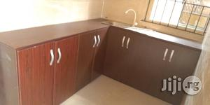 Furnished 2 Bedroom Flat Apartment | Houses & Apartments For Rent for sale in Lagos State, Ikorodu