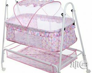 Baby Fashion Cot | Children's Furniture for sale in Lagos State, Surulere