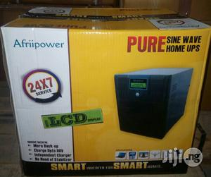 3.5kva 48v Pure Sine Wave Inverter   Electrical Equipment for sale in Lagos State, Ikeja