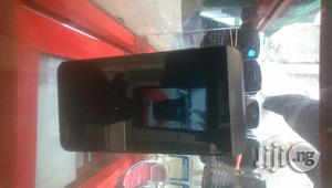 Blackberry Z30 For Sale   Mobile Phones for sale in Lagos State, Ikeja
