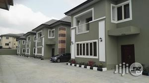 Executive Terrance 4 Bedroom Duplex to Let in GRA | Houses & Apartments For Rent for sale in Rivers State, Port-Harcourt