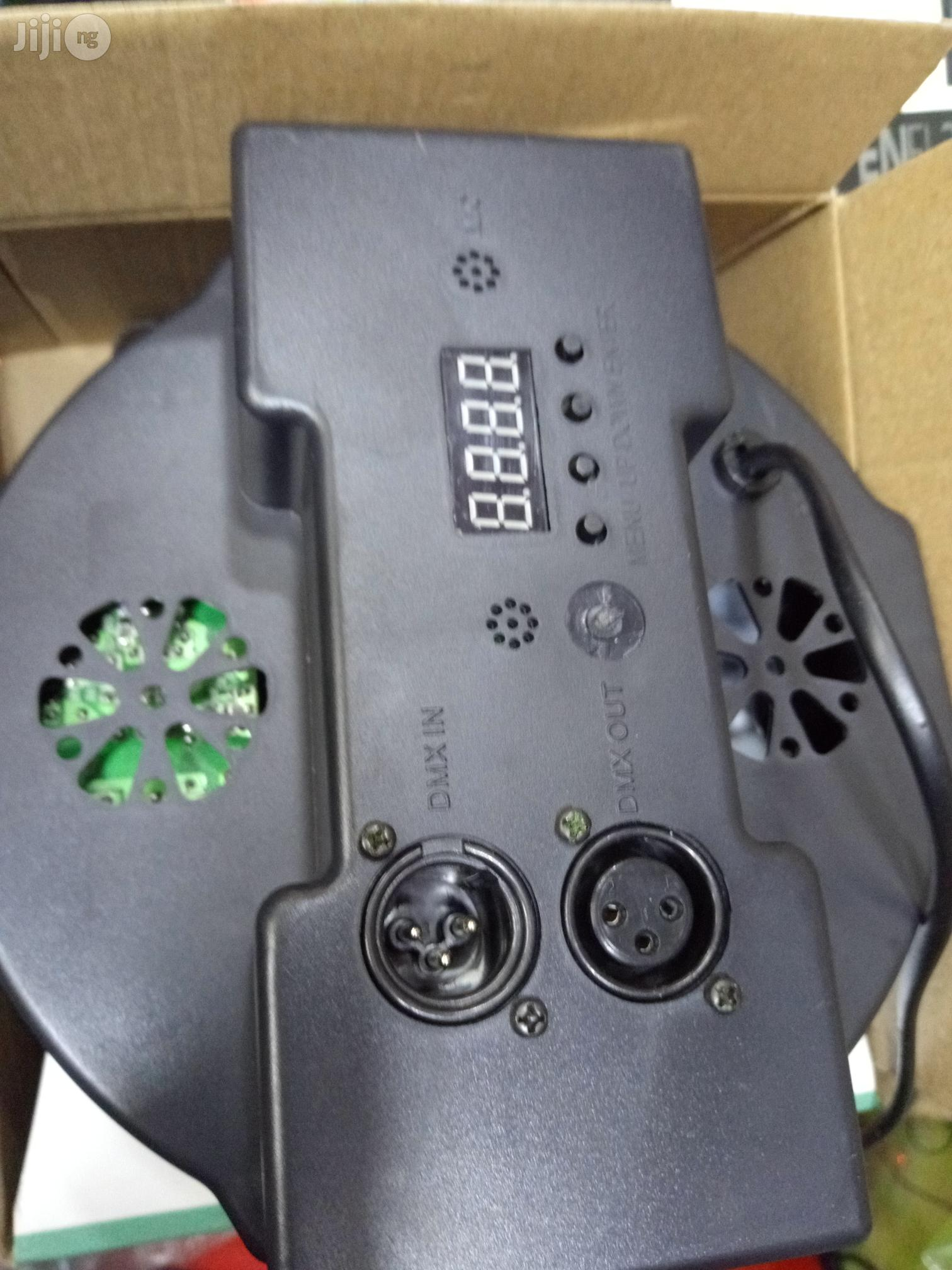 Stage Light   Stage Lighting & Effects for sale in Lagos Island (Eko), Lagos State, Nigeria