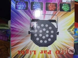 Stage Light   Stage Lighting & Effects for sale in Lagos State, Lagos Island (Eko)