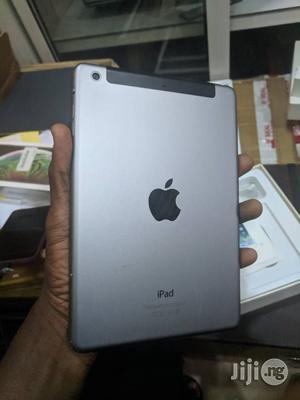 Apple iPad Mini 2 16 GB   Tablets for sale in Lagos State, Ikeja