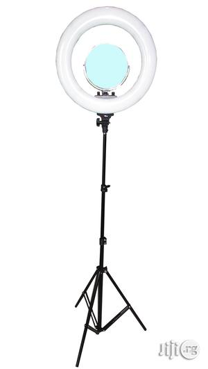 Make Up Light | Tools & Accessories for sale in Lagos State, Surulere
