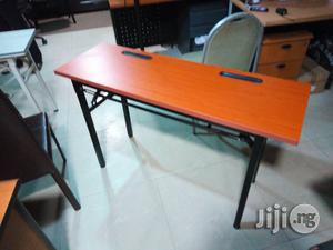 Quality Training Table | Furniture for sale in Lagos State, Ikeja