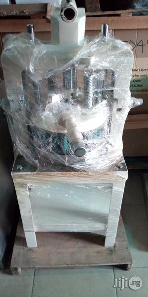 Manual 36 Cut Dough Divider | Restaurant & Catering Equipment for sale in Lagos State, Ojo