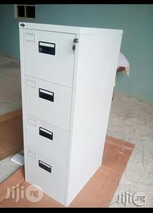 Branded Office Filing Cabinet | Furniture for sale in Lagos State, Ikeja