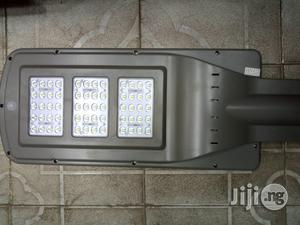 Solar Street Light | Solar Energy for sale in Lagos State, Lagos Island (Eko)