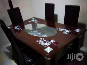 Dinning Table | Furniture for sale in Lagos State, Agboyi/Ketu