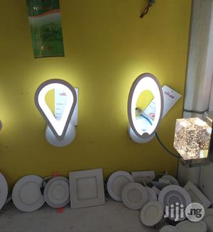Wall Bracket Light   Home Accessories for sale in Lagos State, Ojo