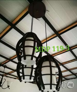 Pendant Light   Home Accessories for sale in Lagos State, Ojo